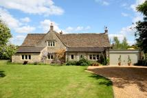 Character Property for sale in Linleys, Corsham...