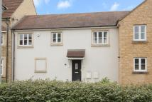 property for sale in Freestone Way,