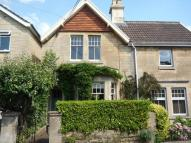 3 bedroom semi detached house for sale in SOUTH STREET, Corsham...
