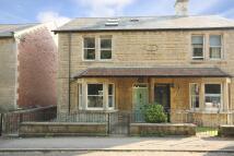3 bedroom semi detached property in GROVE ROAD, Corsham, SN13