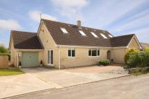 5 bedroom Detached home for sale in Greenhill, Neston...
