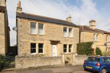 3 bedroom Detached house for sale in Lypiatt Road, Corsham...