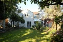 4 bedroom Detached house for sale in Priory Street, Corsham...