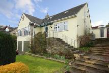 semi detached home for sale in Clydesdale Road, Box...