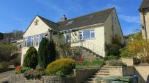 3 bedroom semi detached property for sale in Clydesdale Road, Box...