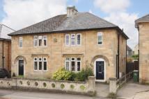 3 bed semi detached home in Priory Street, Corsham...