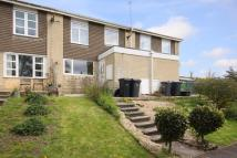 3 bedroom Terraced property for sale in Poynder Road, Corsham...