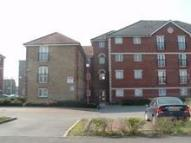 2 bed Apartment in Bellingham Court...