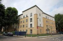 Block of Apartments in Sussex Way,  London, N19 to rent