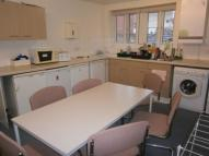 Studio apartment in Hill House Clifden Road...