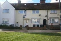 Mead Plat Terraced house to rent