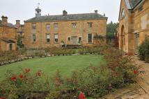 5 bedroom property to rent in Burlington Court...