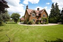 5 bed property to rent in Wroxton Heath, Banbury...