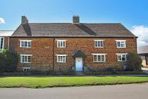 3 bed house to rent in Croft Lane, Adderbury...