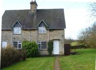 2 bed property in Dunthrop Cottages...