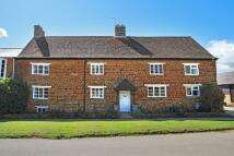 property to rent in Croft Lane, Adderbury, OX17