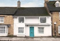 property to rent in Market Street, Chipping Norton, OX7