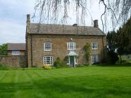 5 bedroom Farm House in Park Farmhouse...