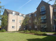 Apartment to rent in 60 Pennythorne Drive...