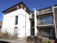 1 bed Apartment in 9 Jacobs Court Trinity...