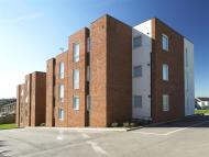 Apartment to rent in WATERLOO MOUNT, Pudsey...
