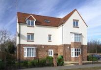 1 bed Apartment in FLat 5 10 Potternewton...
