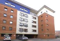 2 bedroom Apartment to rent in 21 Foster Millsands...