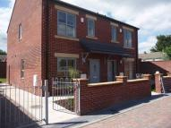 2 bed home in 2 Barley Mews...