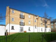 2 bedroom Apartment in MANSION GATE MEWS, Leeds...