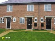 2 bedroom semi detached house in Damson Avenue, , MALTON