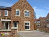 3 bedroom house to rent in Hob Stone Court - 3 Bed...