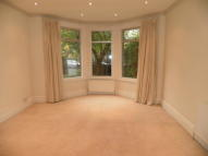 2 bedroom Flat to rent in Erpingham Road, Putney...