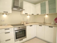 2 bed Flat to rent in St Johns Avenue, Putney...