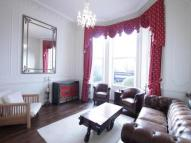 2 bedroom Flat to rent in Putney Hill, Putney, SW15