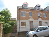 3 bed home in Cavalry Garden...