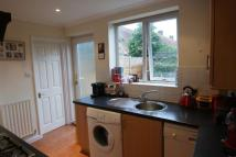 property to rent in Sunnymead Road, Putney SW15