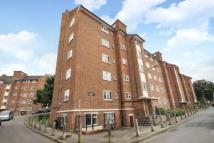 Flat to rent in Whitnell Way, Putney SW15