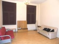 Flat to rent in West Hill, Wandsworth...