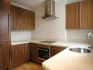 Flat to rent in Montserrat Road, Putney...