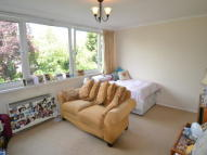 Flat to rent in Kersfield Road...
