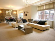4 bed Flat in Putney Hill, Putney, SW15