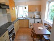 4 bedroom Flat in Princes Way, London, SW19
