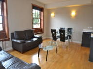 2 bedroom Flat to rent in Scott Avenue, London...
