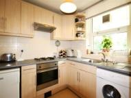 1 bedroom Flat in Medfield Street, Putney...