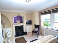 Flat to rent in Spencer Walk, Putney...