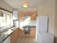 Flat to rent in Arabella Drive, SW15