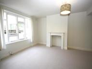 2 bed Flat in St Leonards Road, SW14