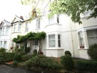 property to rent in Spencer Gardens, SW14