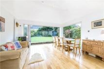 5 bed property to rent in Westhay Gardens...