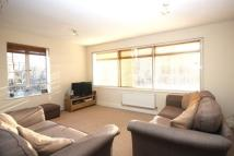 1 bed Flat in Upper Richmond Road West...